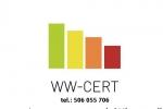 Kontrola systemu ogrzewania i klimatyzacj Kraków - 506055706