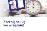 Kursy Kwalifikacyjne dla dorosłych w Krakowie