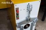 Maszyna do robienia kolanek dla rur spustowych