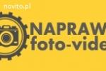 SERWIS APARATÓW SAMSUNG www.naprawafotovideo.pl