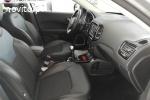 Sprzedaż samochodu marki Jeep
