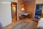 Super mieszkanie -Prokocim