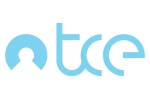 TCE - indywidualne lekcje gry na ukulele online