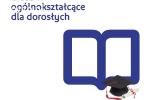 Zaoczne Liceum dla dorosłych w Krakowie
