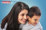 Zostań kwalifikowaną opiekunką dziecięcą za darmo!